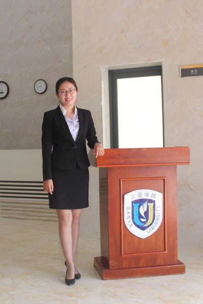 郑�_郑惠子——把最好的教给学生