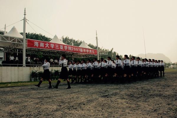 2007年开学典礼 (2)的副本.jpg