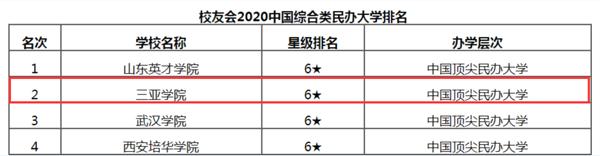 QQ截图20200121164935副本.png